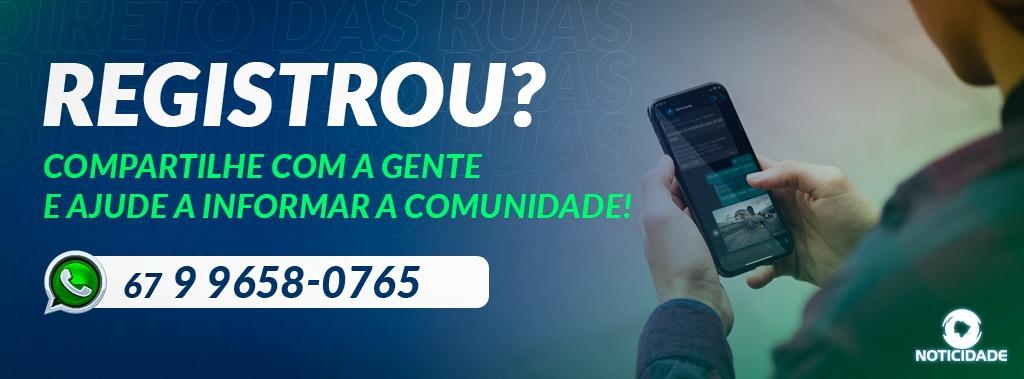 Whatsapp image 2020 10 08 at 08.52.16
