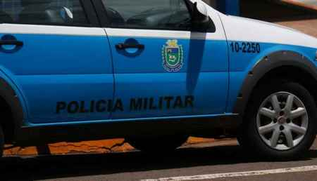 Left or right viatura policia militar cg 9 750x430