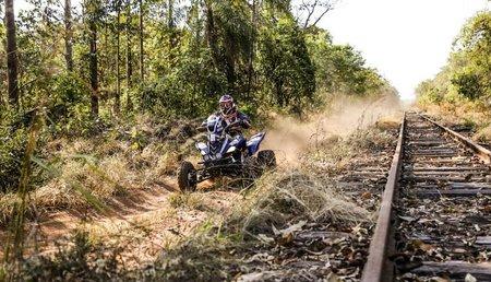 Left or right rallyhenrique arakaki 5 750x430