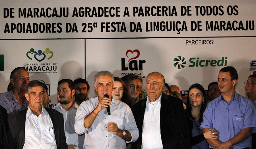 Center 25 festa da lingui a 2019 146
