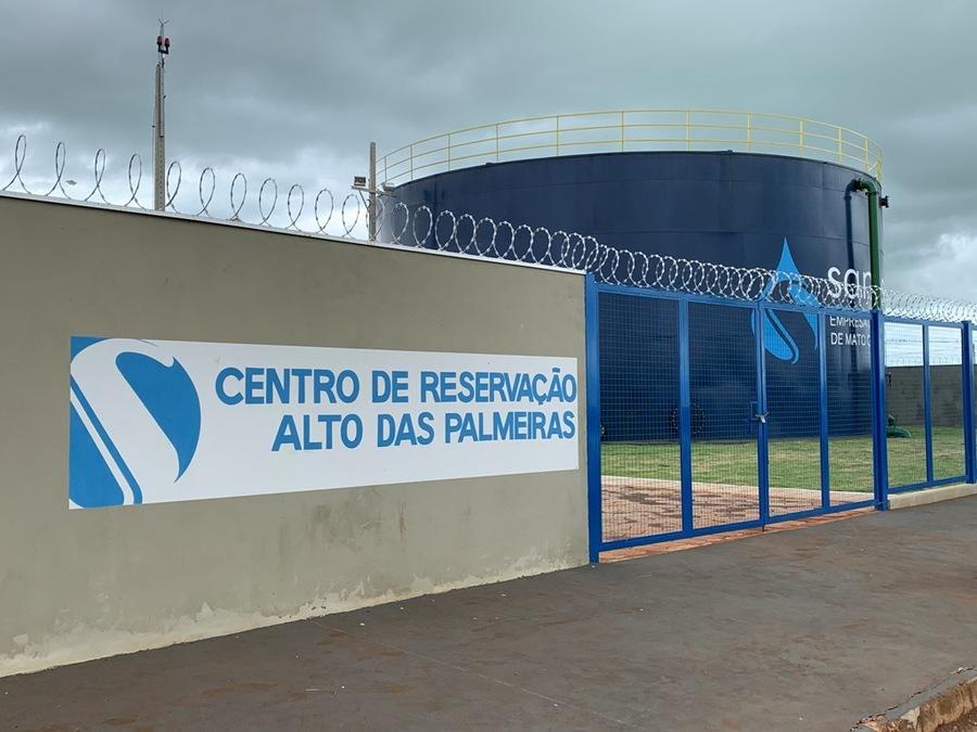 Center img 6570 1