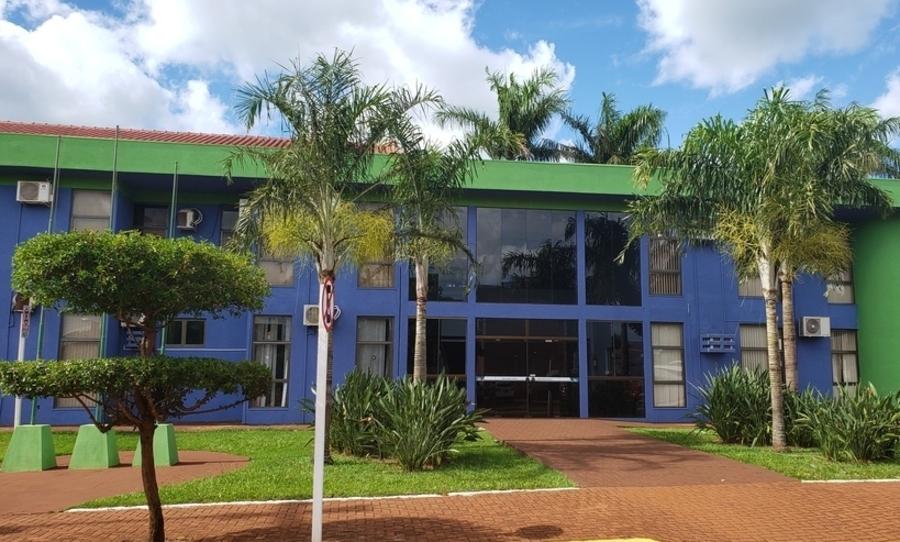 Center prefeitura maracaju33