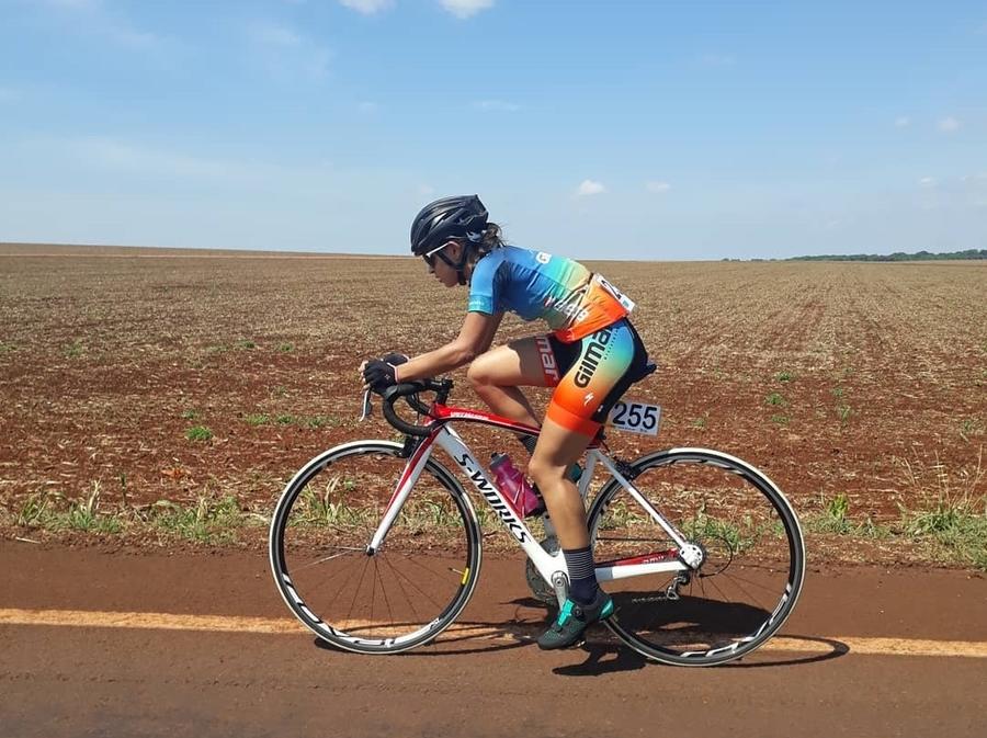 Center ana gabriela ciclismo1