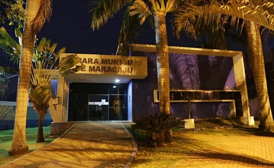 Center camara maracaju e1599838875915
