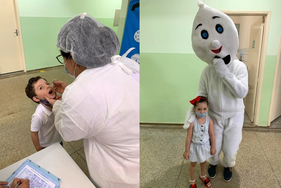 Center vacina o horz