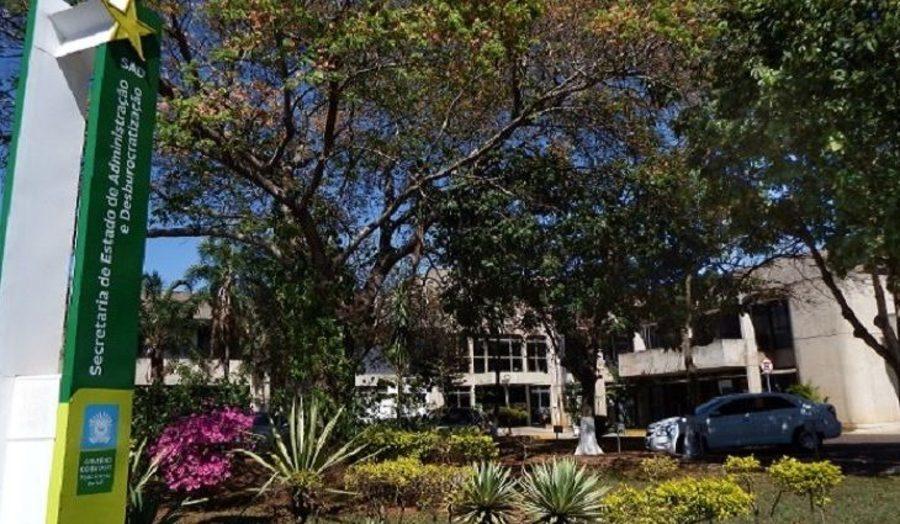 Center center fachada sad 1 768x425 730x425