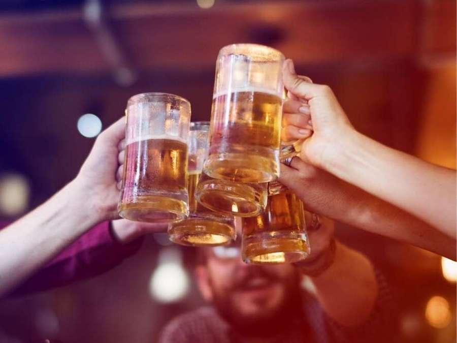 Center 5 melhores bebidas alcoolicas e2808be2808bpara ciclistas5