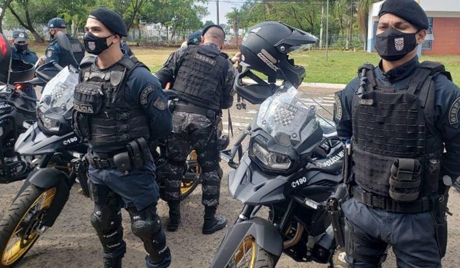 Center policia pandemia 730x425 1
