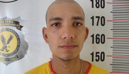 Left or right morto troca de tiros 750x4301