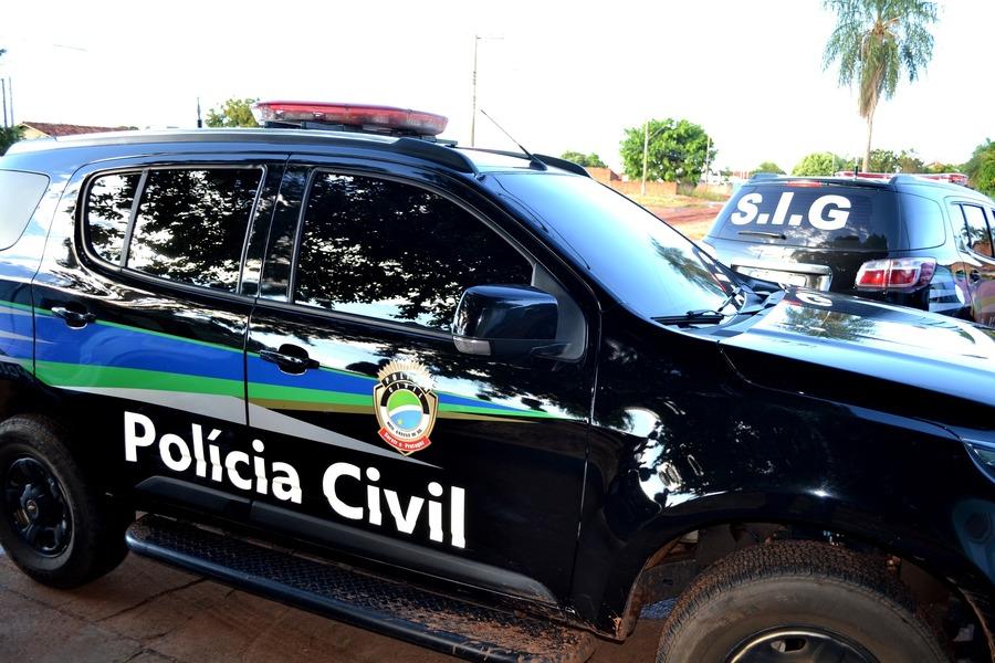 Center 6183 policiacivililustrativa1 jpg