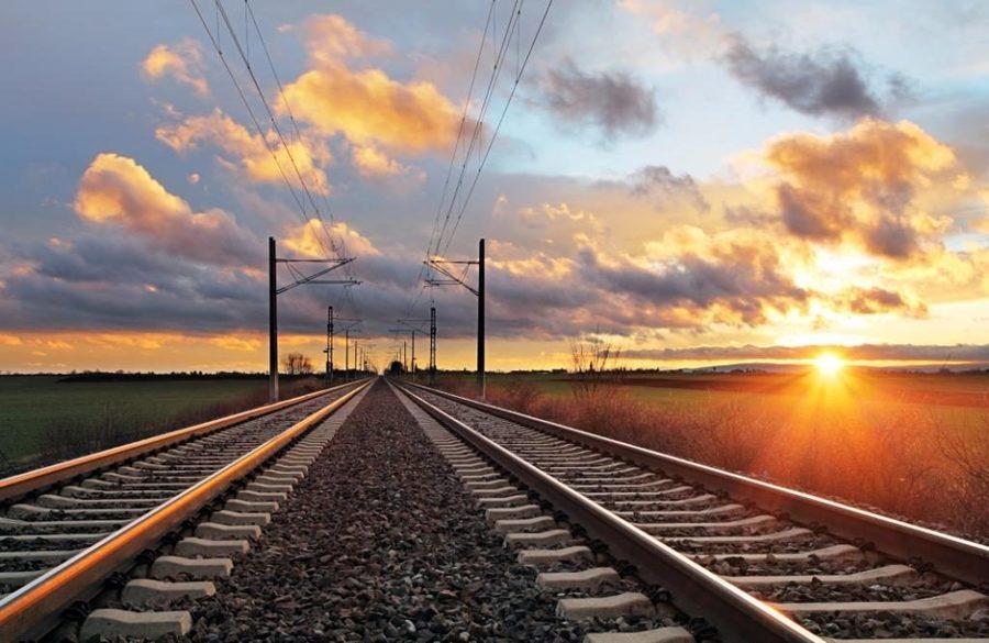 Center ferrovias 1024x666