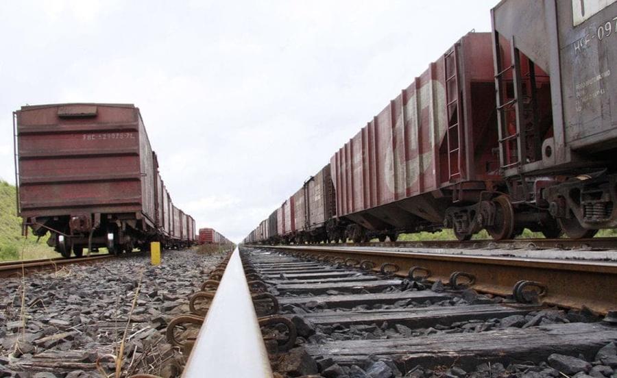 Center ferrovia e1507632967783 1024x770