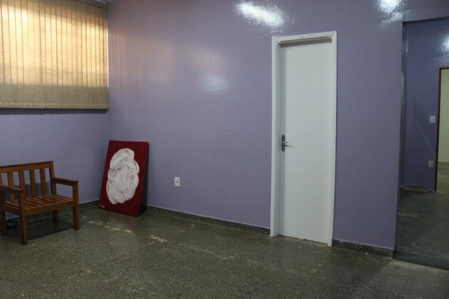 Center center img 8082
